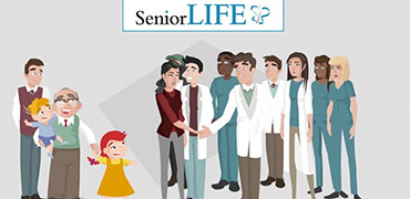 Senior LIFE Program
