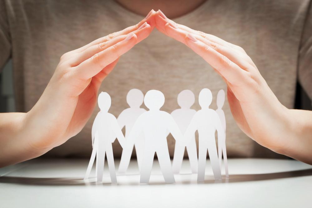 Senior LIFE promotes patient-centered care.