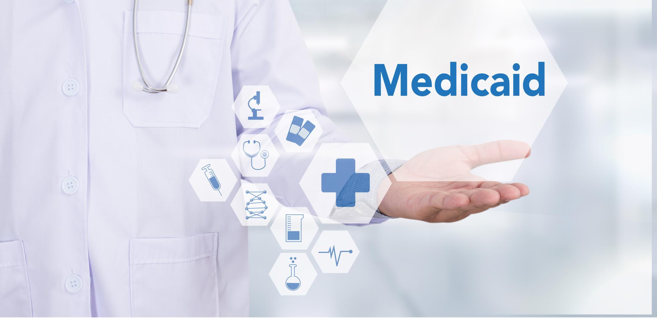 The LIFE Program can help you make sense of Medicaid.